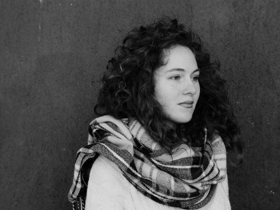 Grazyna Huzik